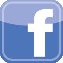 Seguros Coter en las Redes Sociales